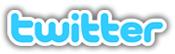 twittblog2